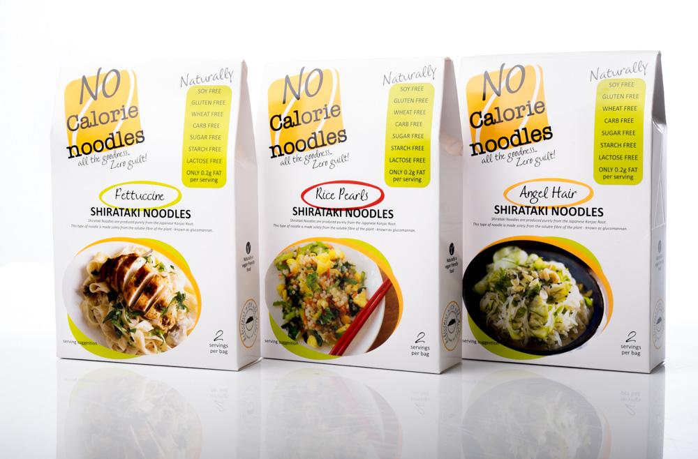 No-calorie-Noodles