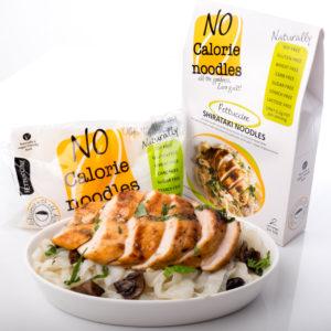 no-calorie-noodles---fettuccine-2