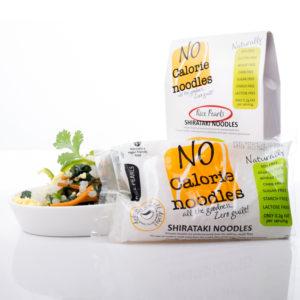 no-calorie-noodles-rice-pearls